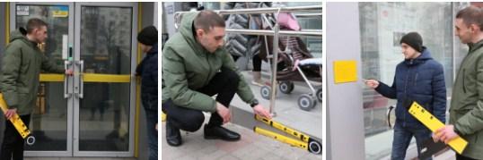 Уход за ребенком-инвалидом: полезные рекомендации